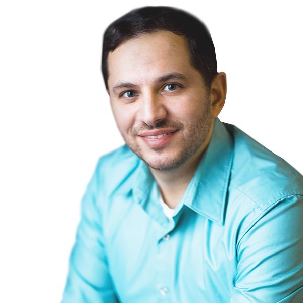 Immploy Alaaeddin